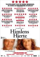 Himlens hjärta - Danish Movie Poster (xs thumbnail)