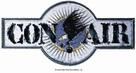 Con Air - Logo (xs thumbnail)