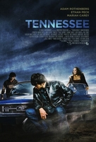Tennessee - Movie Poster (xs thumbnail)