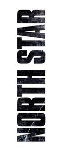 Tashunga - Logo (xs thumbnail)