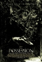 The Possession - Movie Poster (xs thumbnail)
