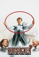 The Hudsucker Proxy - Movie Poster (xs thumbnail)