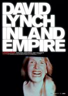 Inland Empire - Movie Poster (xs thumbnail)
