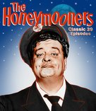 """The Honeymooners"" - Movie Cover (xs thumbnail)"