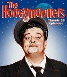"""The Honeymooners"" - Movie Cover (xs thumbnail)"