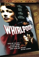 Whirlpool - DVD cover (xs thumbnail)