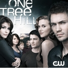 """""""One Tree Hill"""" - Movie Poster (xs thumbnail)"""