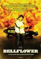 Bellflower - Movie Cover (xs thumbnail)