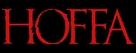 Hoffa - Logo (xs thumbnail)