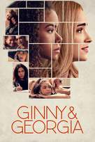 """Ginny & Georgia"" - Video on demand movie cover (xs thumbnail)"