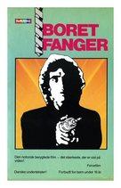 The Driller Killer - Danish Movie Cover (xs thumbnail)