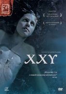 XXY - Polish Movie Cover (xs thumbnail)