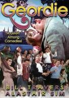 Geordie - Movie Cover (xs thumbnail)