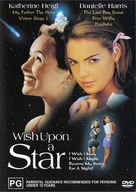 Wish Upon a Star - Movie Cover (xs thumbnail)