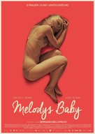 Melody - German Movie Poster (xs thumbnail)
