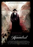 Hannibal - Movie Poster (xs thumbnail)