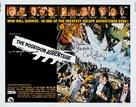 The Poseidon Adventure - Movie Poster (xs thumbnail)