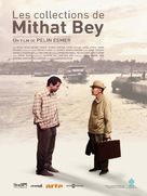 11'e 10 kala - French Movie Poster (xs thumbnail)