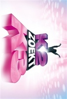 """K2 zoekt K3"" - Belgian Logo (xs thumbnail)"