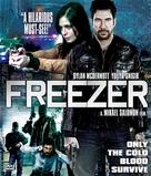 Freezer - Singaporean Movie Cover (xs thumbnail)