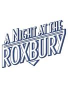 A Night at the Roxbury - Logo (xs thumbnail)