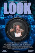 Look - Movie Poster (xs thumbnail)
