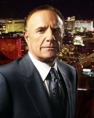 """Las Vegas"" - Key art (xs thumbnail)"