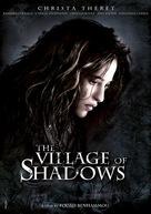 Le village des ombres - Movie Poster (xs thumbnail)