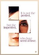 Ideal Husband - British Movie Poster (xs thumbnail)