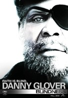 Blindness - Canadian Teaser poster (xs thumbnail)