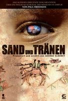Sand and Sorrow - German Movie Cover (xs thumbnail)