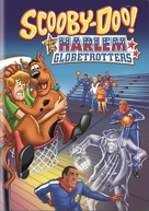 """""""The New Scooby-Doo Movies"""" - Movie Cover (xs thumbnail)"""