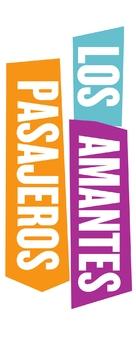 Los amantes pasajeros - Spanish Logo (xs thumbnail)