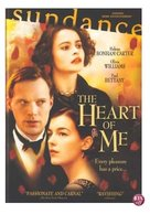 The Heart of Me - poster (xs thumbnail)