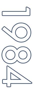 1984 - Logo (xs thumbnail)