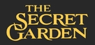 The Secret Garden - Logo (xs thumbnail)