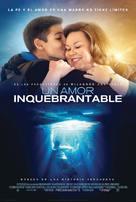 Breakthrough - Mexican Movie Poster (xs thumbnail)