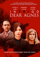 Intrigo: Dear Agnes - Movie Cover (xs thumbnail)