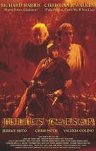 """Julius Caesar"" - Swiss poster (xs thumbnail)"