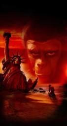 Planet of the Apes - Key art (xs thumbnail)