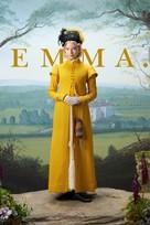Emma - Movie Cover (xs thumbnail)