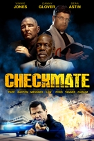 Checkmate - Movie Poster (xs thumbnail)