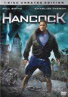 Hancock - Movie Cover (xs thumbnail)