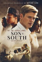Son of the South - Movie Poster (xs thumbnail)