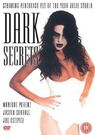 Dark Secrets - British DVD cover (xs thumbnail)