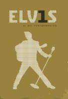 Elvis: #1 Hit Performances - Movie Cover (xs thumbnail)