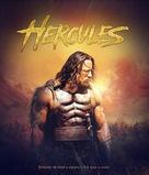 Hercules - Movie Cover (xs thumbnail)