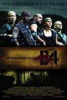 D4 - Movie Poster (xs thumbnail)