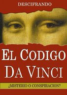 The Da Vinci Code - Argentinian DVD movie cover (xs thumbnail)