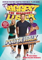 """""""The Biggest Loser"""" - Movie Cover (xs thumbnail)"""
